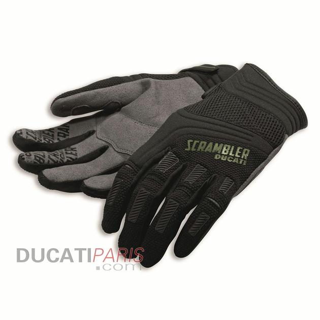 gants-moto-textile-ducati-scrambler-noir-gris-98103088-af