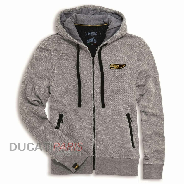 sweat-capuche-ducati-scrambler-wing-hoodie-gris-98769171-af