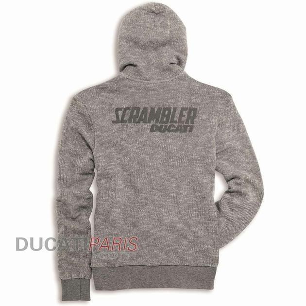 sweat-capuche-ducati-scrambler-wing-hoodie-gris-98769171-bf