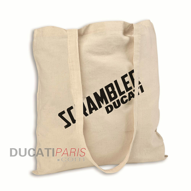 sac-shopping-coton-ducati-scrambler-987691876-af