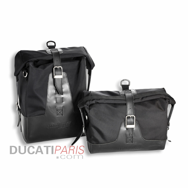 jeu-valises-latérales-ducati-scrambler-classic-96780431A-af