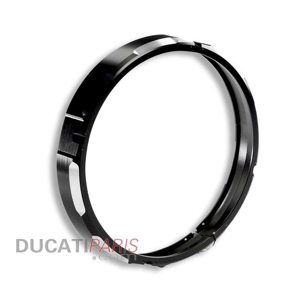 encadrement-phare-ducati-scrambler-aluminium-cnc-97380231A-af