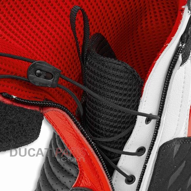 bottes-ducati-corse-2-tcx-boots-9810288-bf