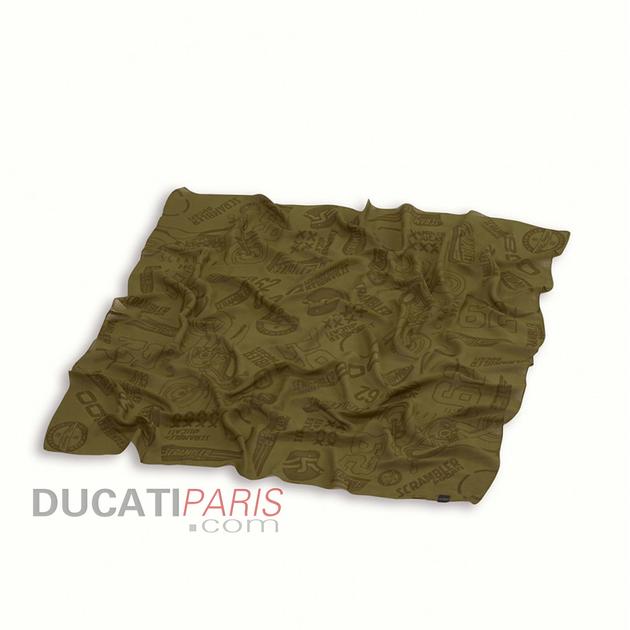 foulard-ducati-scrambler-necker-vert-af