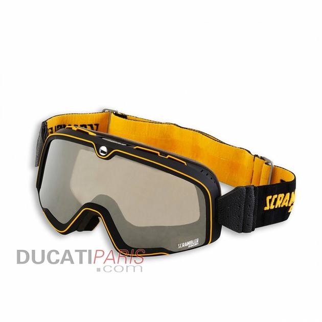 lunettes-100-heritage-ducati-scrambler-981029518-bf
