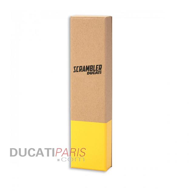 montre-ducati-scrambler-compass-987691869-Cf