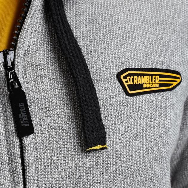 sweat-capuche-ducati-scrambler-wing-hoodie-gris-98769171-d