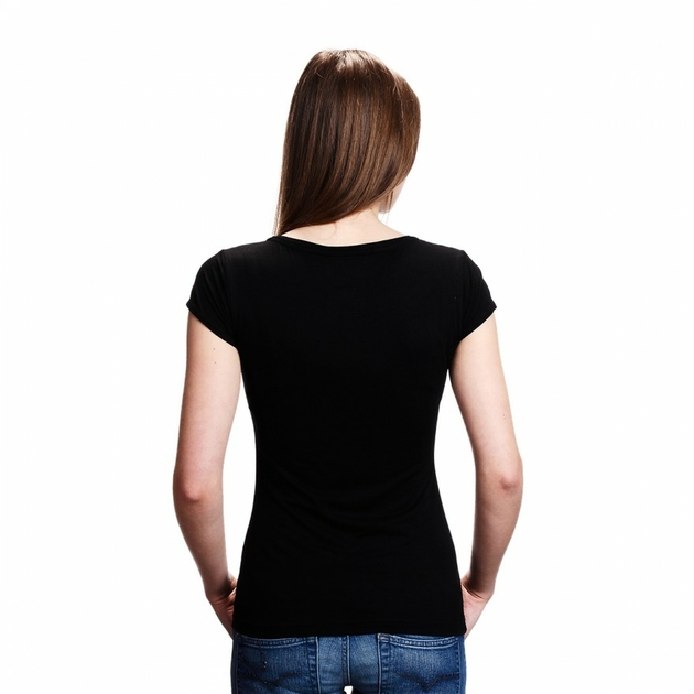 t-shirt-ducati-scrambler-midnight-femme-98769185-c