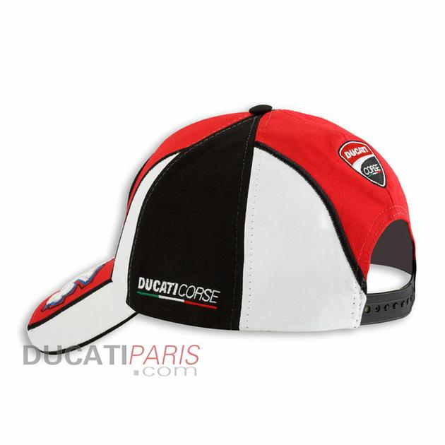 casquette-moto-ducati-gp-team-replica-04-doviozoso-987692000-bf