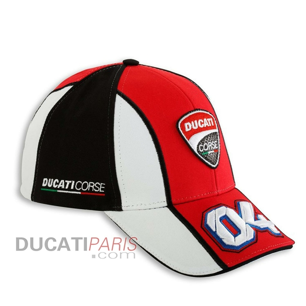 casquette-moto-ducati-gp-team-replica-04-doviozoso-987692000-af