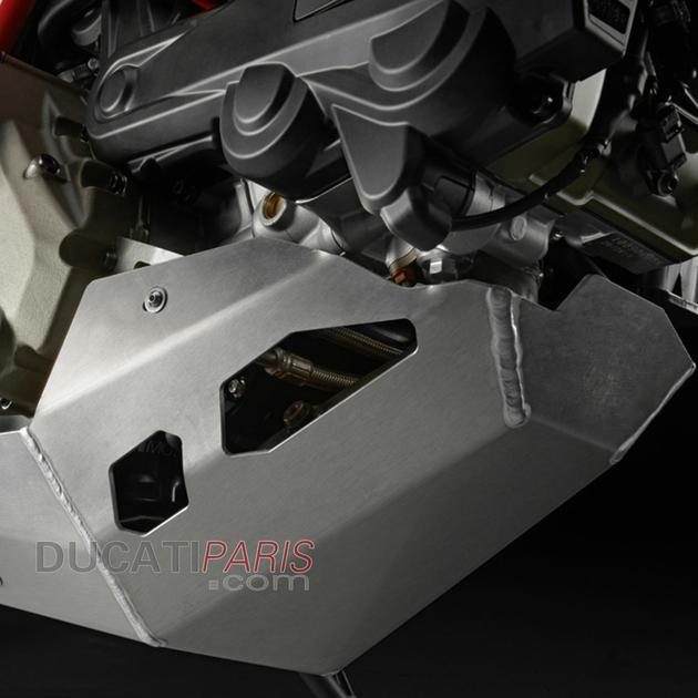 plaque-pare-moteur-ducati-multistrada-1200-2015-97380341A-bf