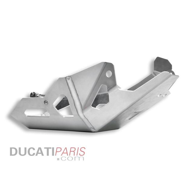 plaque-pare-moteur-ducati-multistrada-1200-2015-97380341A-af