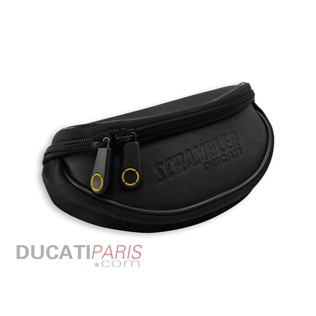 sac-a-guidon-ducati-scrambler-96780621A-af