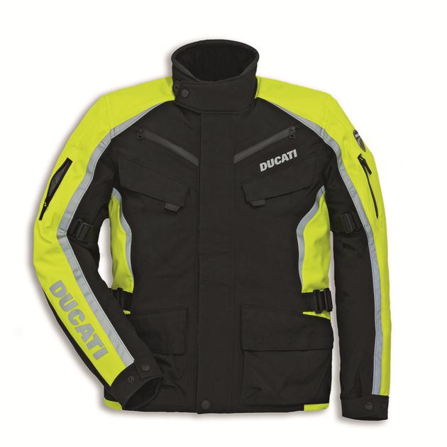 blouson-ducati-hv-giacca-tour-98103161-a