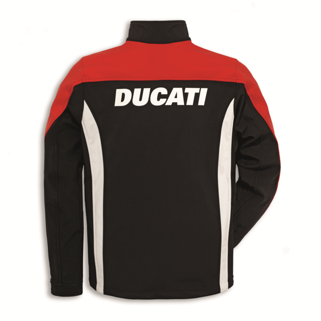 blouson-ducati-corse-windproof-98103162-b