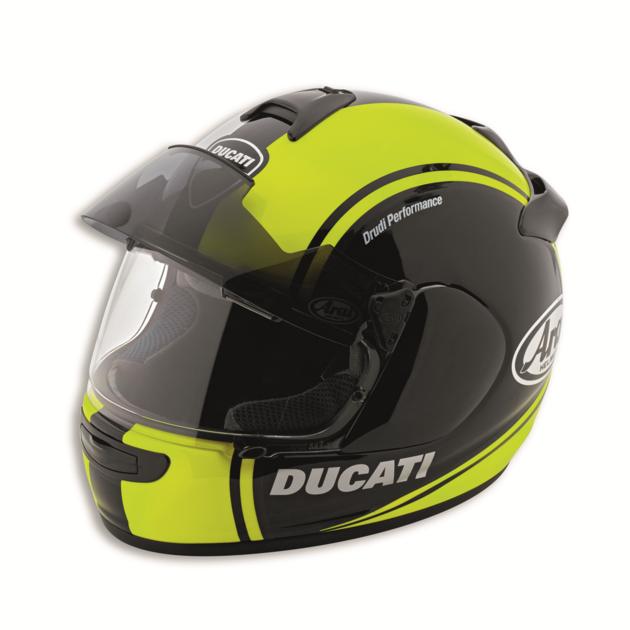 casque-ducati-hv-1-pro-98103182-b
