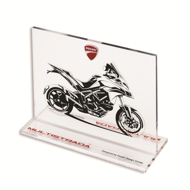 plaque-plexiglas-sketch-1200-multistrada-987694027-a
