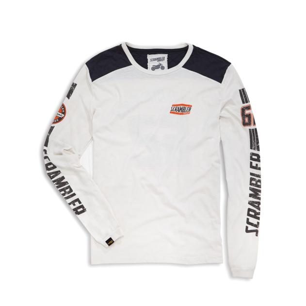 tee-shirt-ducati-scrambler-flat-track