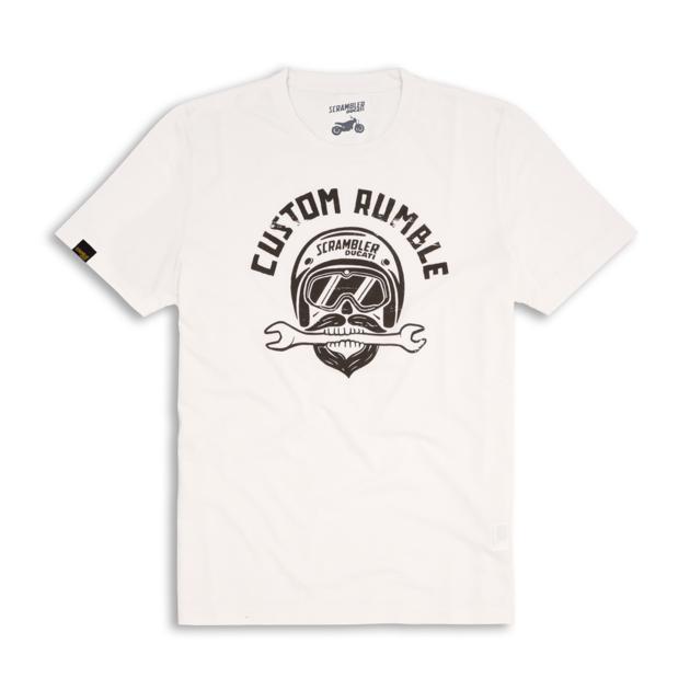 tee-shirt-ducati-scrambler-custom-rumbler
