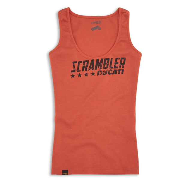 tee-shirt-ducati-scrambler-orange-flip-98769480