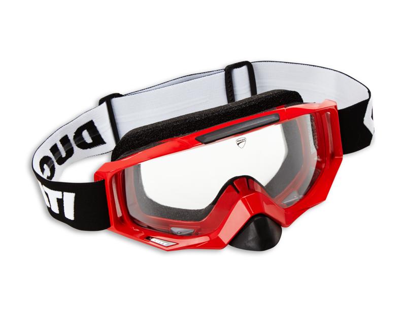 Masque-Ducati-Explorer-981034600-A