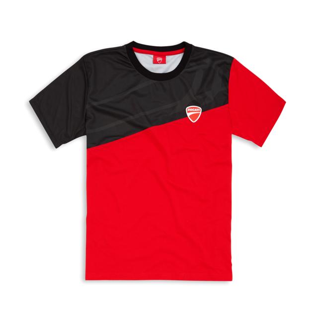 tee-shirt-ducati-adventure-98769458-a