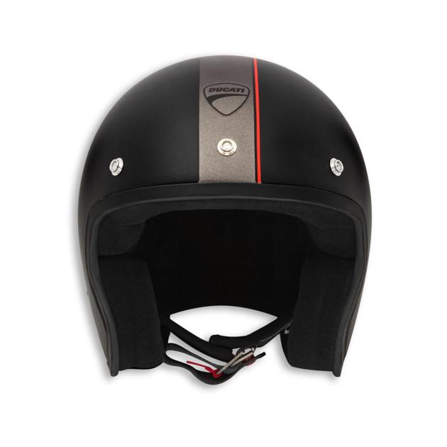 Casque-jet-Ducati-Merge-98103560-c
