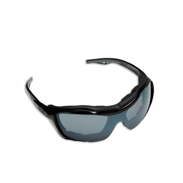 lunettes-avec-bande-ducati-merge-981036000-c