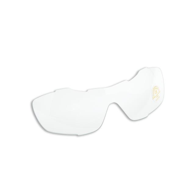 lunettes-avec-bande-ducati-merge-981036000-d
