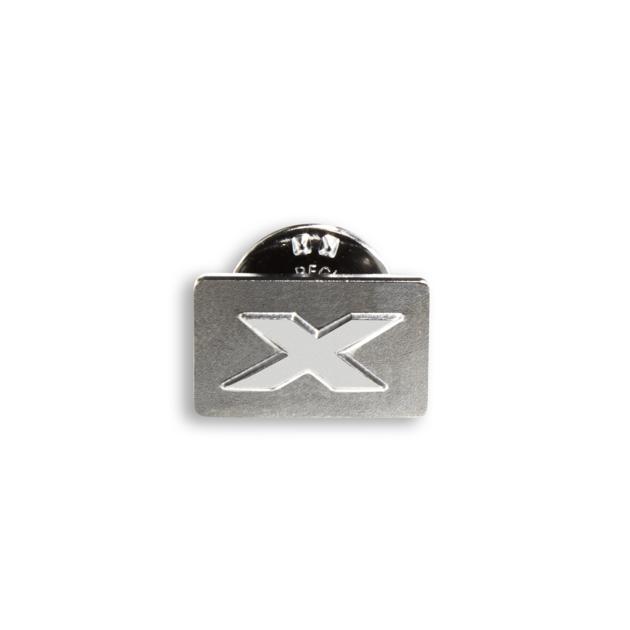 PIN-Ducati-XDiavel-987694723-A
