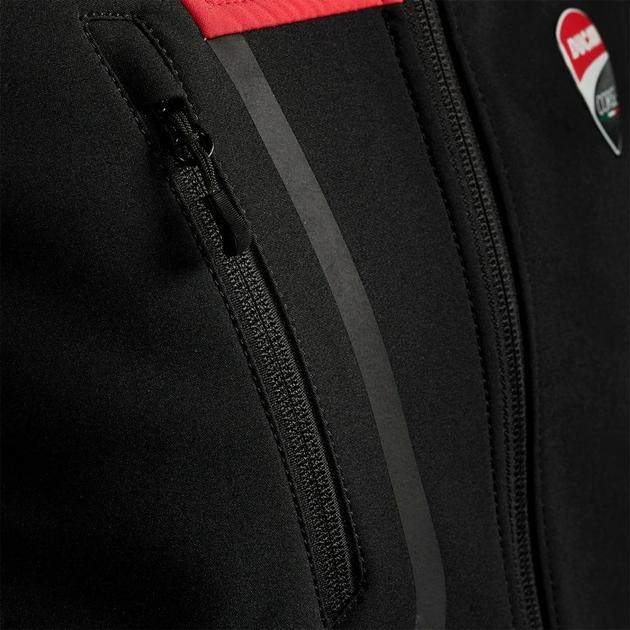 Vestes-en-tissu-Ducati-11091-35