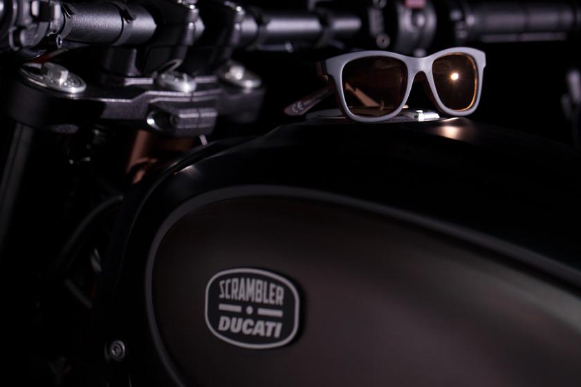 DucatiParis 987694554