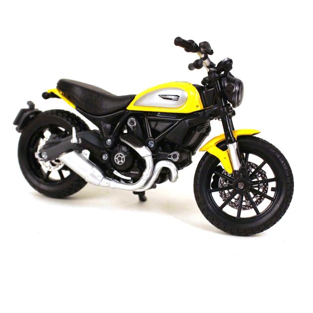 ducati-modele-reduit-scrambler-987694370-b
