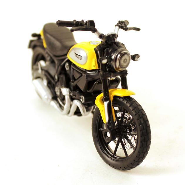 ducati-modele-reduit-scrambler-987694370-c
