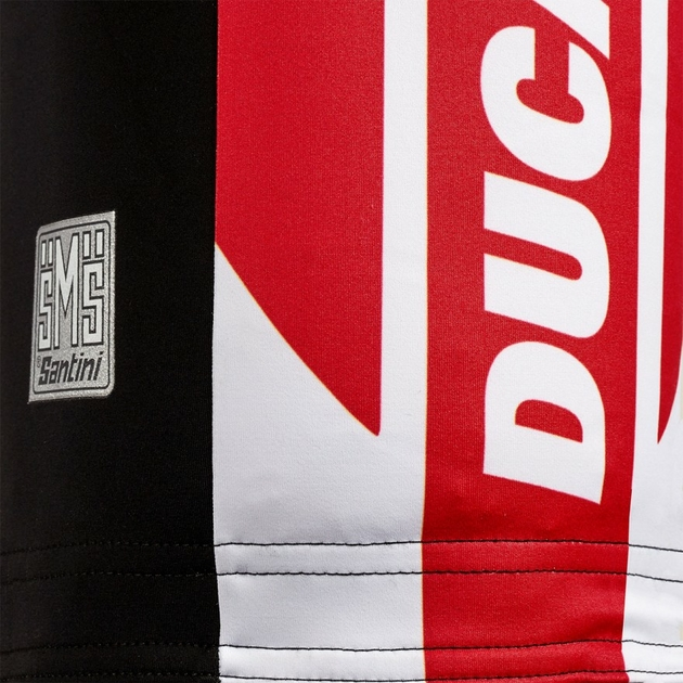 Activewear-Ducati-11077-32