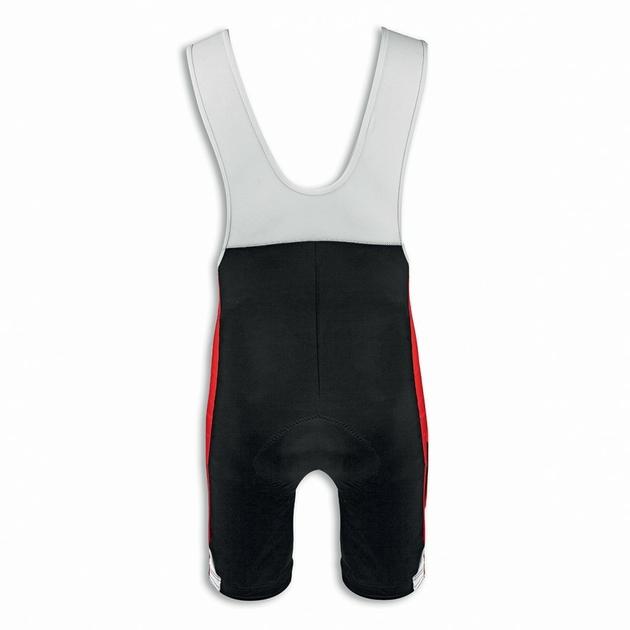 Activewear-Ducati-11077-33