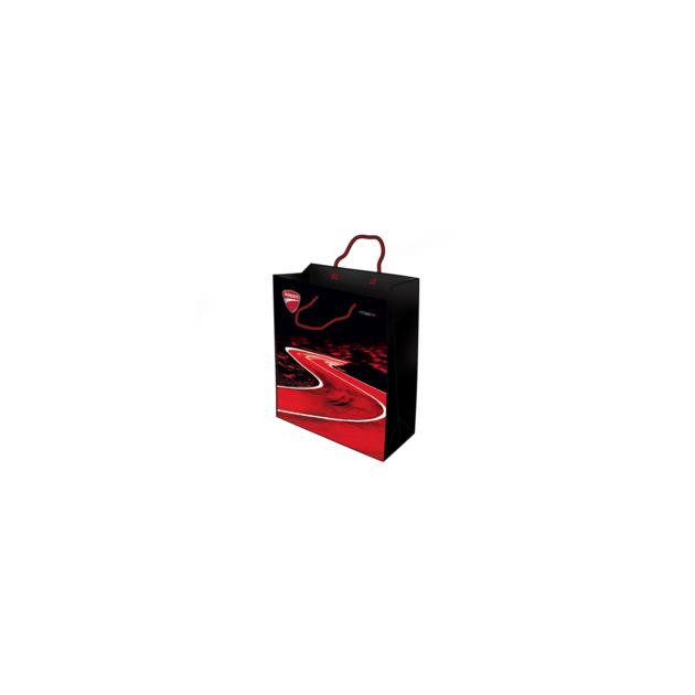 sac-carton-ducati-987691550