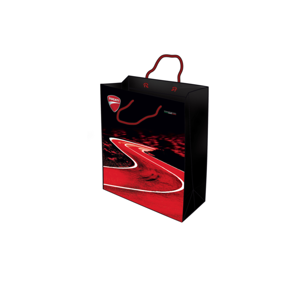 sac-carton-ducati-987691551