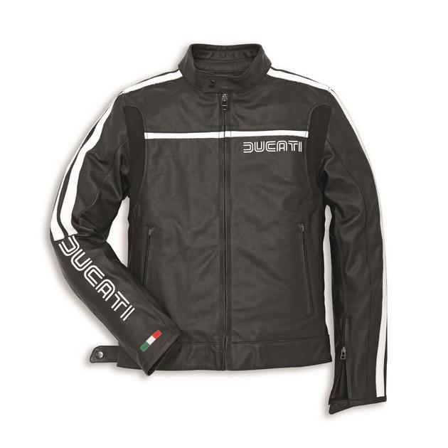 blouson-ducati-80s-14-noir-9810222-a