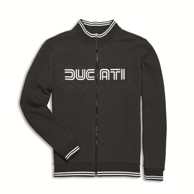 sweat-ducati-ducatiana-giugiaro-98769404-a