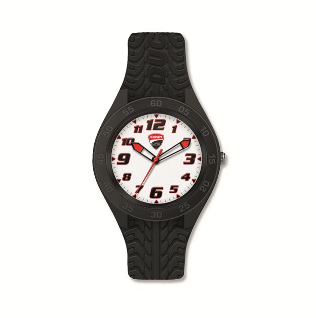 montre-ducati-corse-quatz-grip-987695051-a