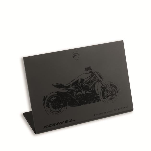 plaque-plexiglas-sketch-ducati-xdiavel-987695099-a