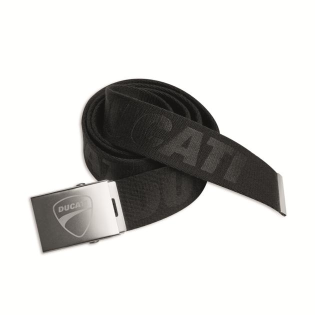 ceinture-ducati-company-noir-militaire-987695213-a