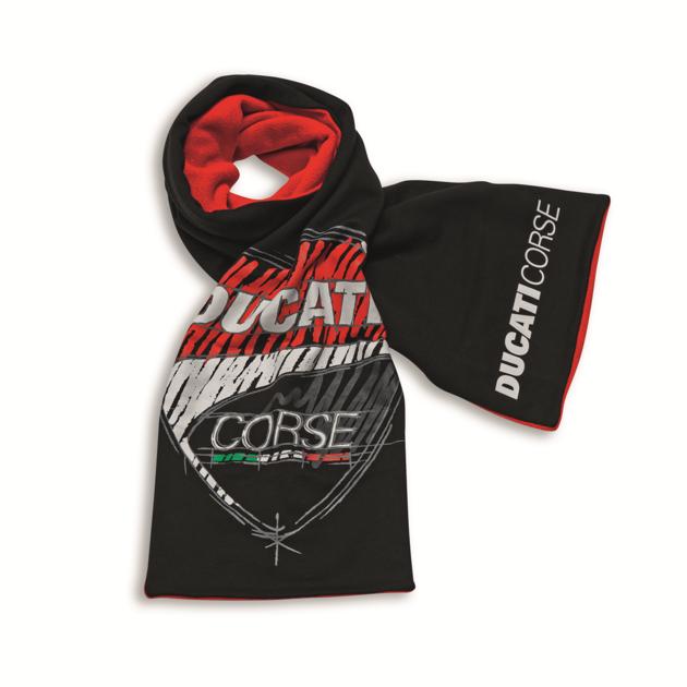 echarpe-ducati-corse-sketch-987694981-a