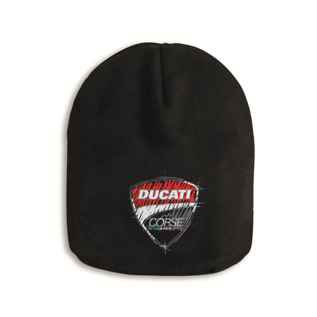 bonnet-ducati-corse-noir-sketch-987694971-a