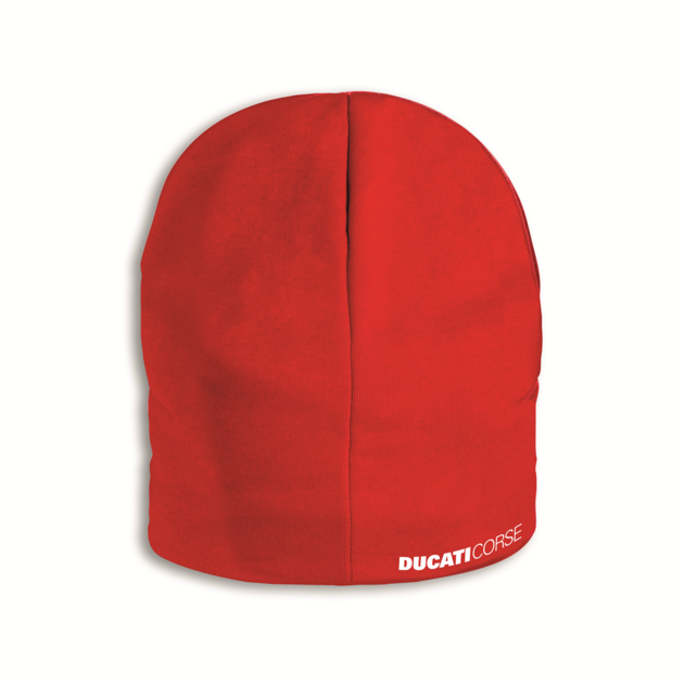 bonnet-ducati-corse-speed-rouge-987694991-b