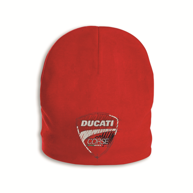 bonnet-ducati-corse-speed-rouge-987694991-a
