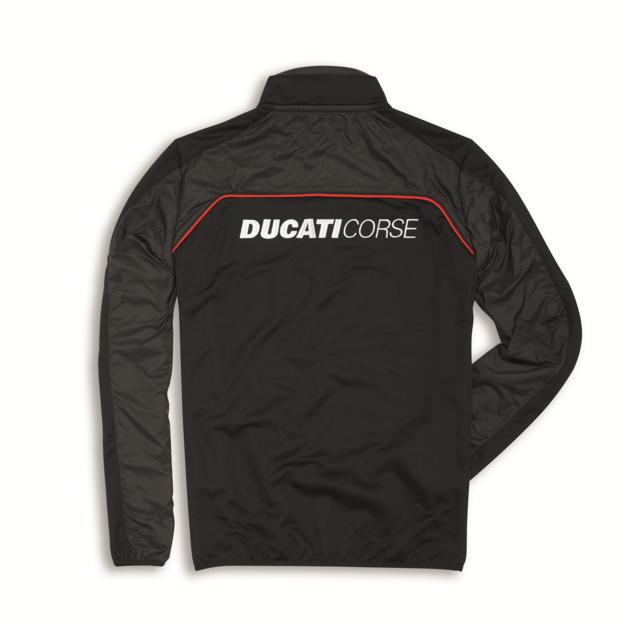 veste-polaire-ducati-corse-speed-987694962-b