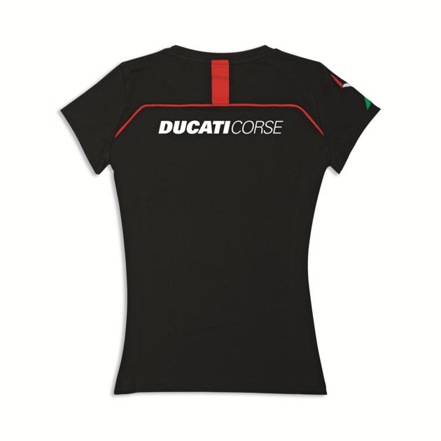 bt-shirt-ducati-corse-femme-noir-987695052-a