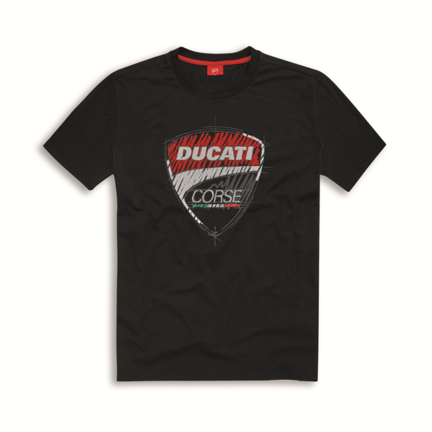 t-shirt-ducati-corse-sketch-noir-987695032-a
